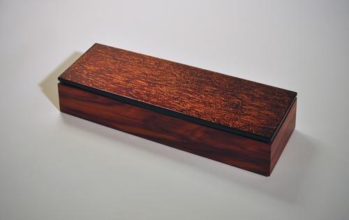 urushi lack techniken dictum handwerksgalerie. Black Bedroom Furniture Sets. Home Design Ideas