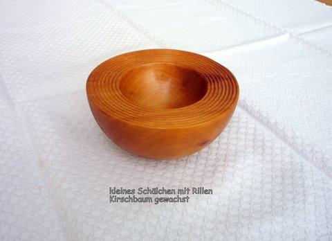 schale-kirschbaum