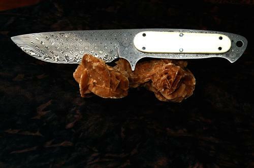 Messer_oben