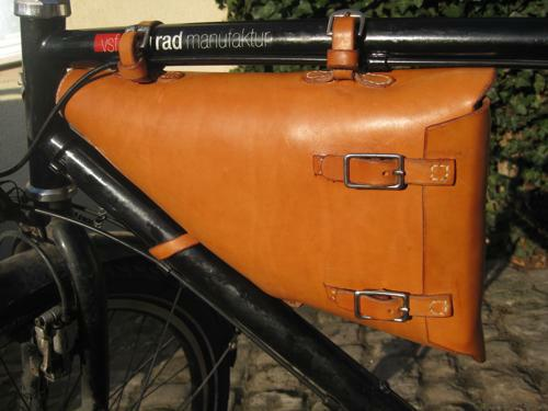 Fahrradrahmentasche1