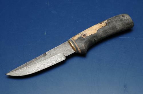 Mein_erstes_Messer1