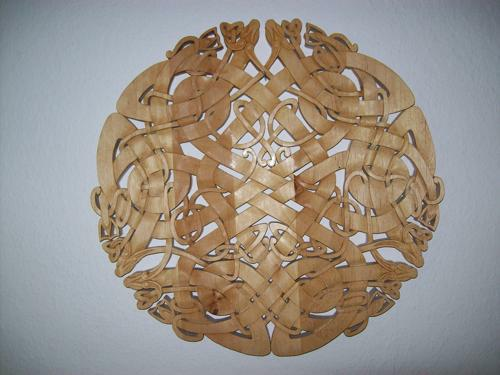 Holzschnitzerei1