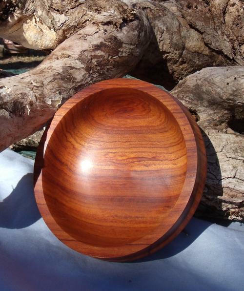 Mopane_Bowl1