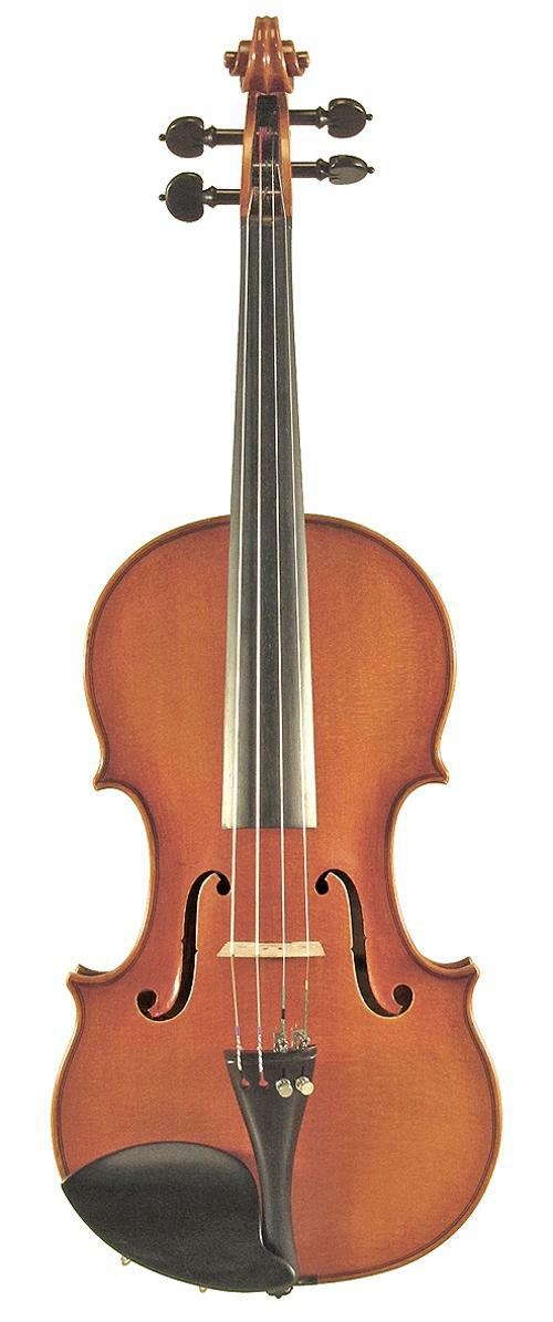 Violine_Nicol_Amati_Model1