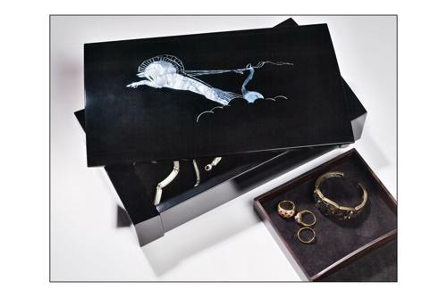 Jewelery_box