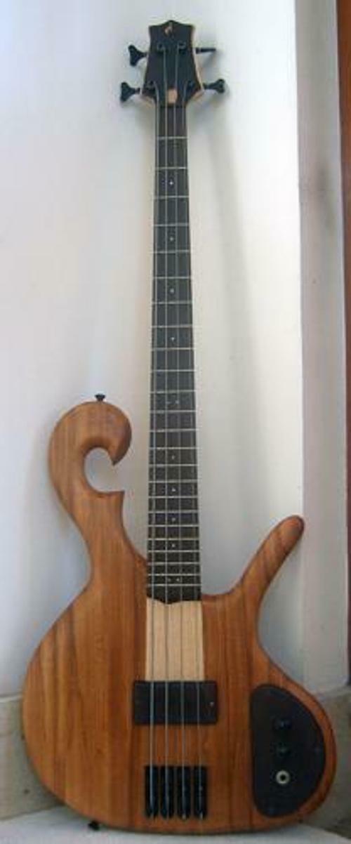 bass4saitig