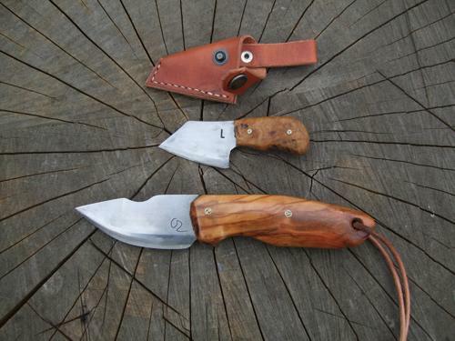 Messer_selbst_geschmiedet_bzw._gefertigt