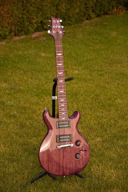E-Gitarre Zimira1