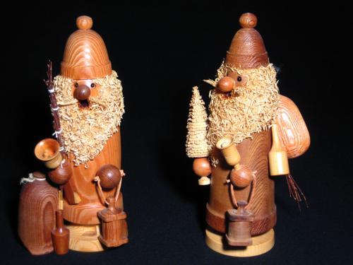 Räuchermänner1