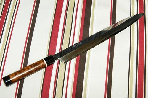 Messer 1
