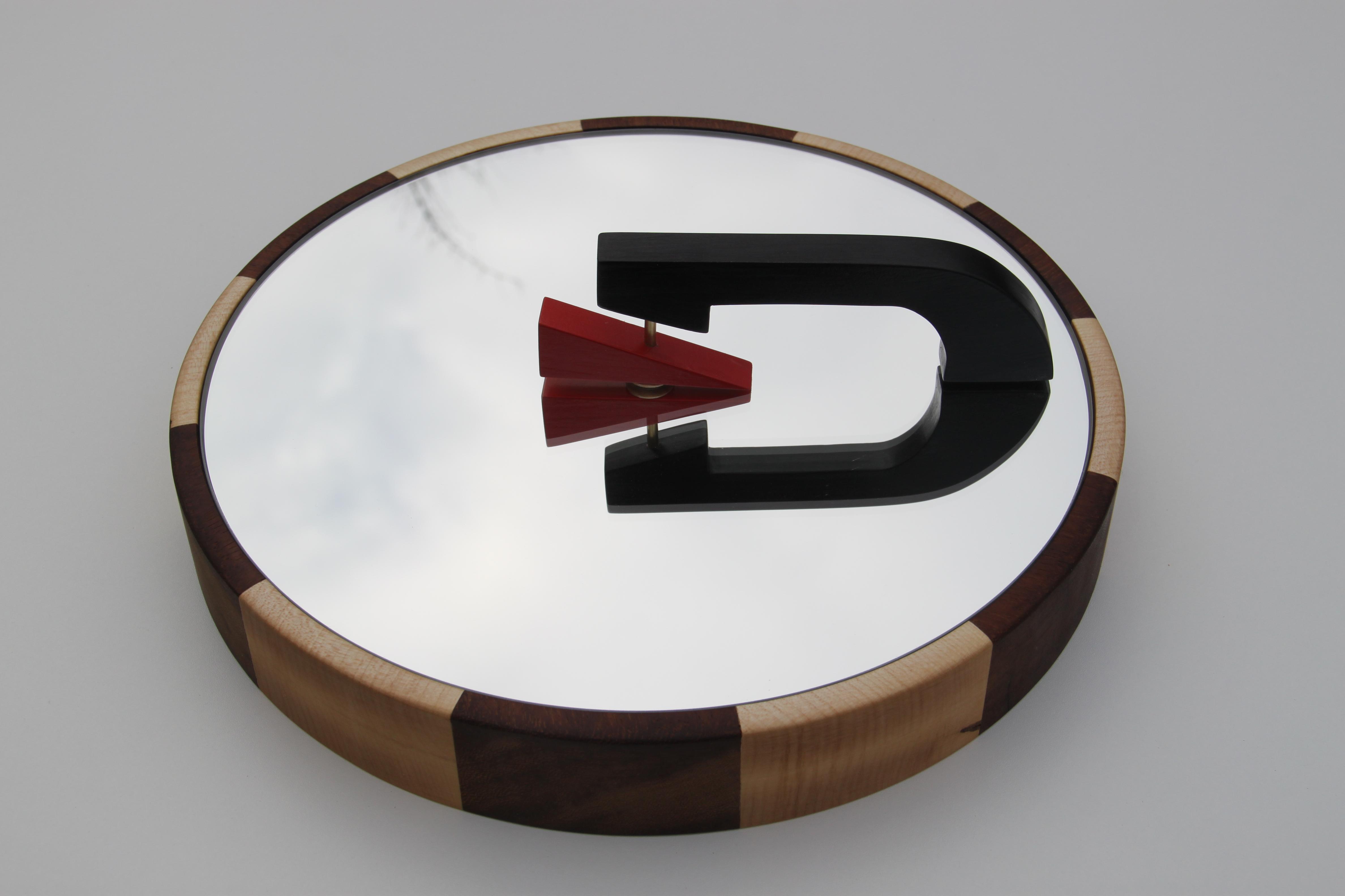 dictum gewinnspiel 2018 2019 dictum handwerksgalerie. Black Bedroom Furniture Sets. Home Design Ideas